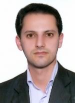 Dr. Vahid Mehrabani